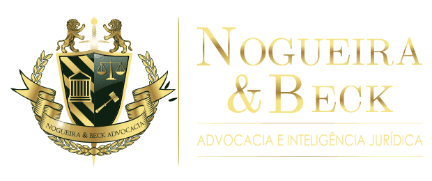 Nogueira & Beck Advogados Trabalhistas
