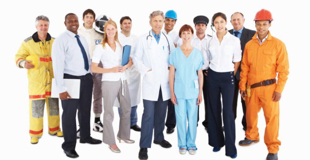 13 Direitos Trabalhistas Que Todo Empregado Deve Saber