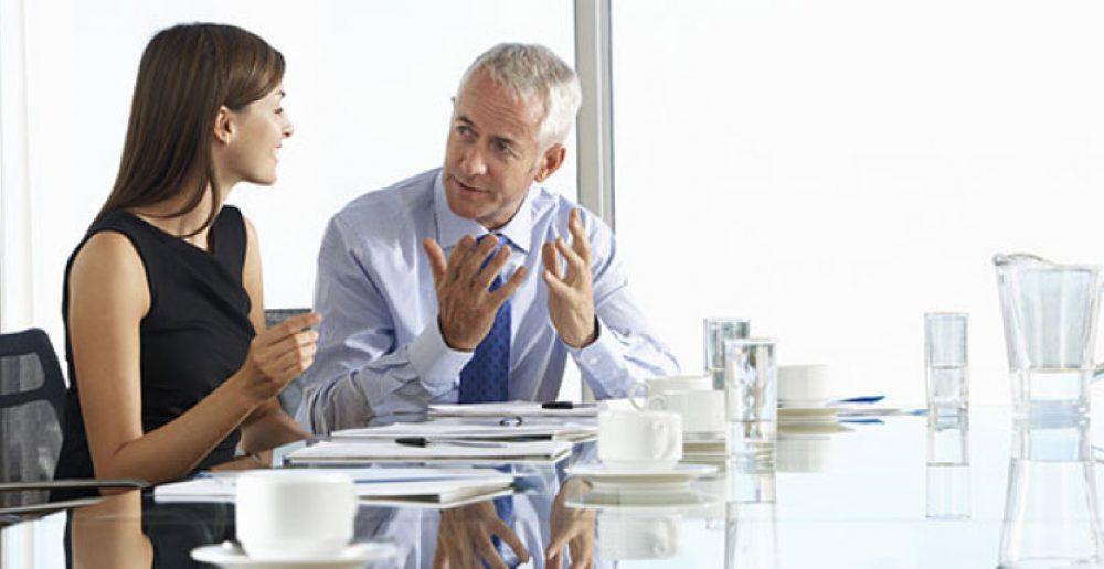 7 Pontos Importantes Para Saber Se Tenho Direito à Equiparação Salarial (O Último te Ensina a Provar o Pedido)