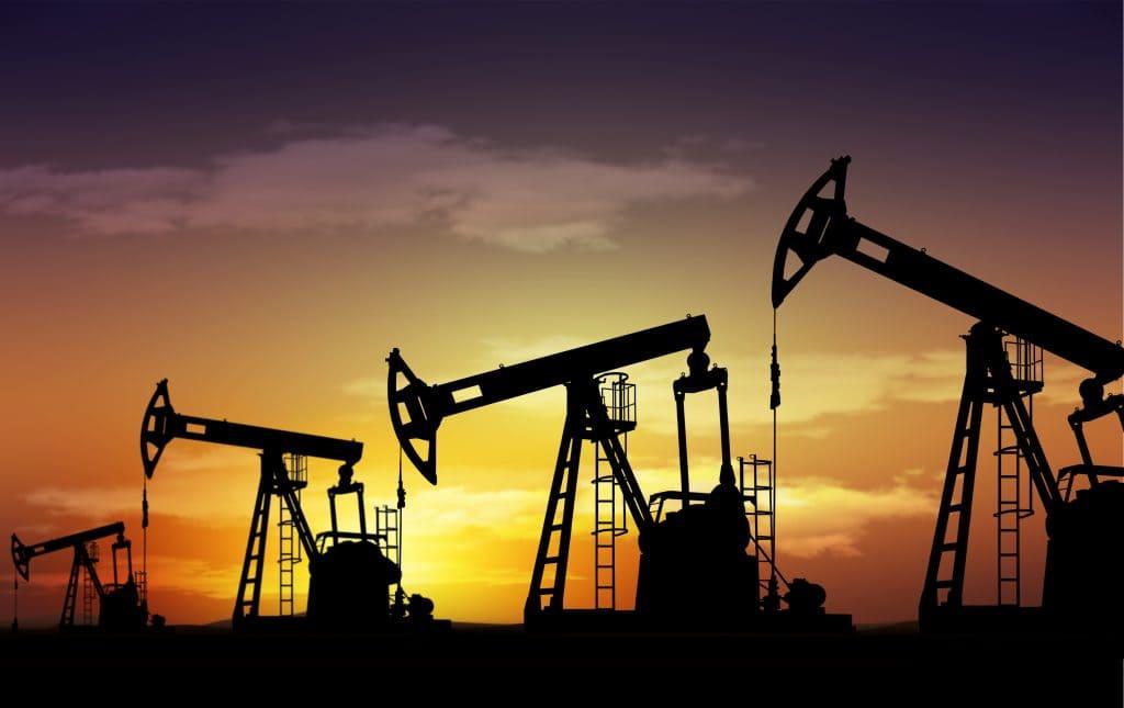 direito-trabalhista-lei-petroleiro