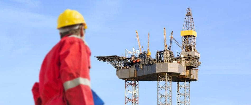 direito-trabalhista-petroleiro