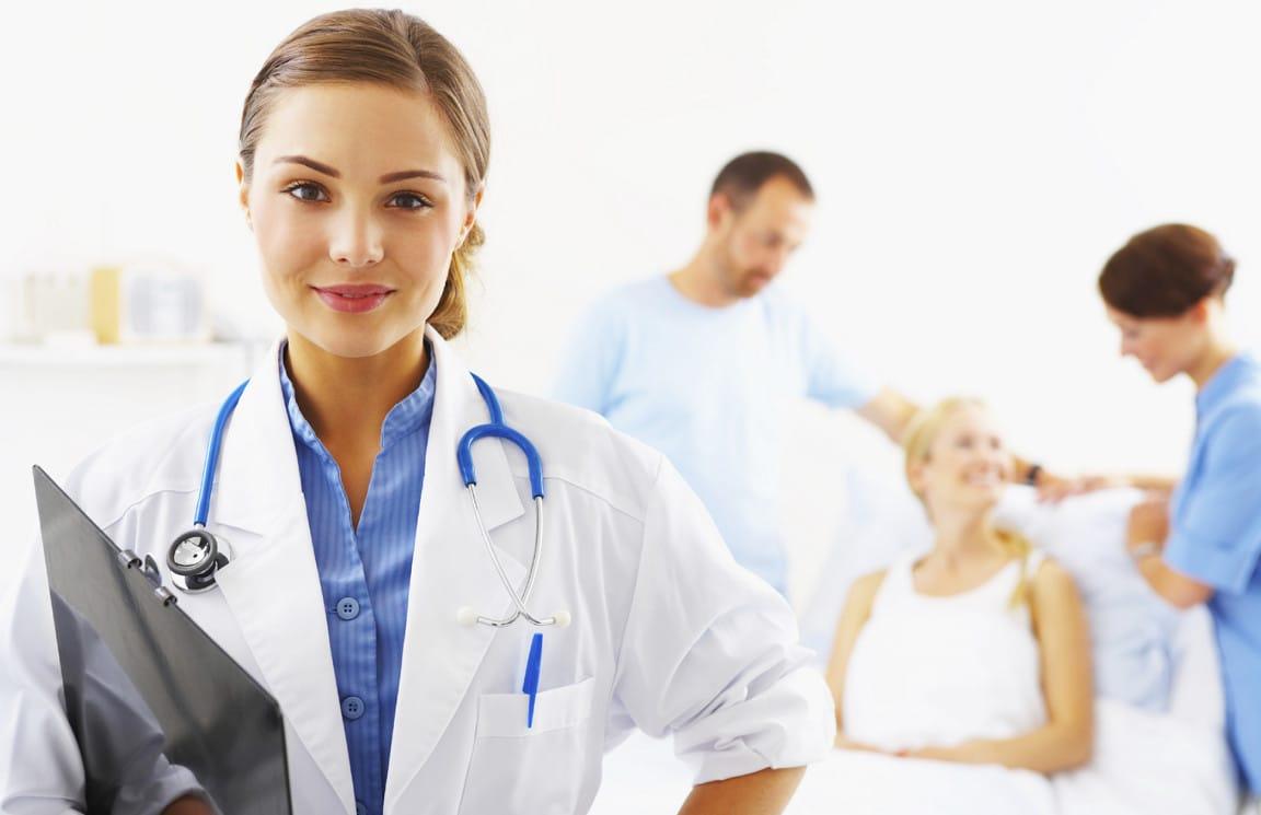direitos-trabalhistas-medicos