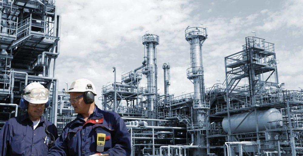 7 Direitos Trabalhistas que todo Petroleiro Precisa Saber