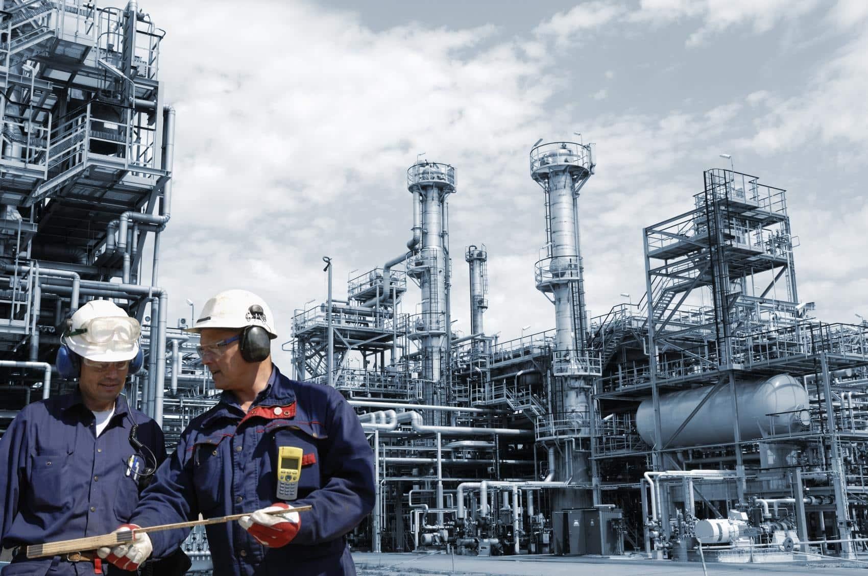 direitos-trabalhistas-petroleiros