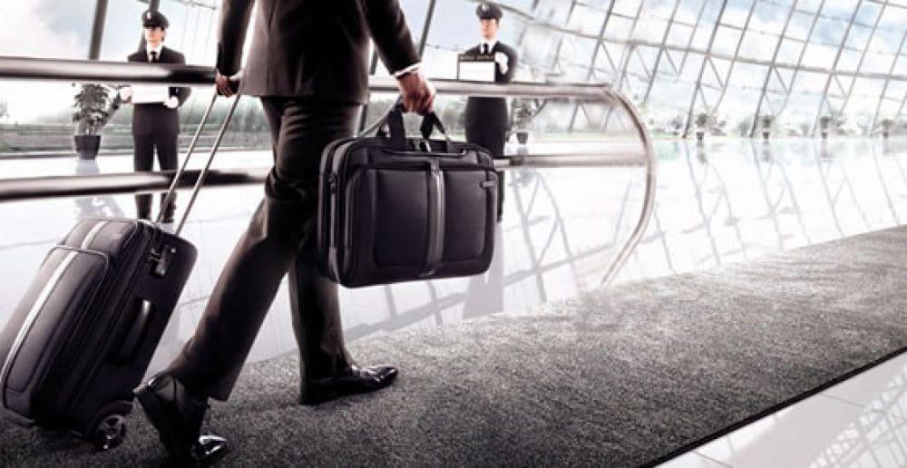 12 Dúvidas Sobre o Adicional de Transferência