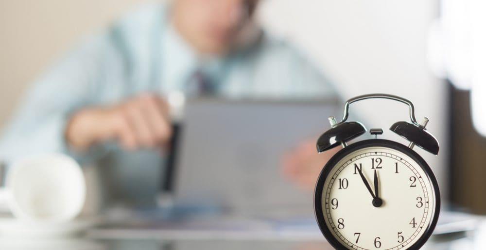 11 Principais Dúvidas Sobre o Adicional Noturno