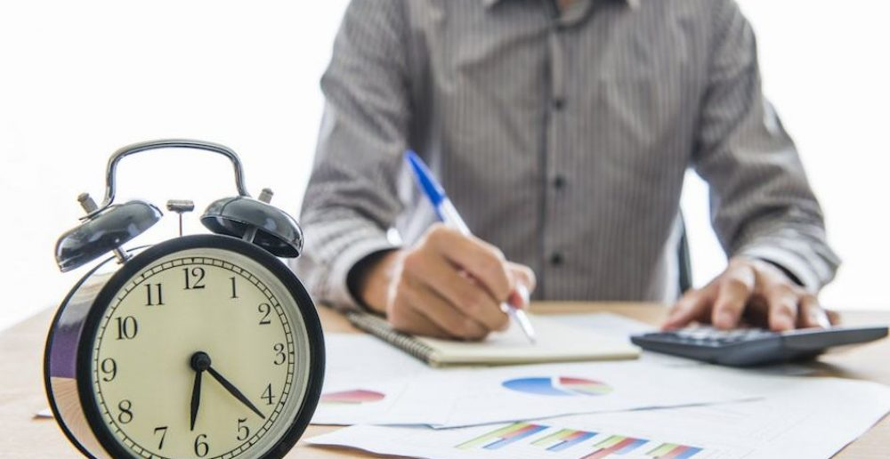 16 Dúvidas Sobre Horas Extras