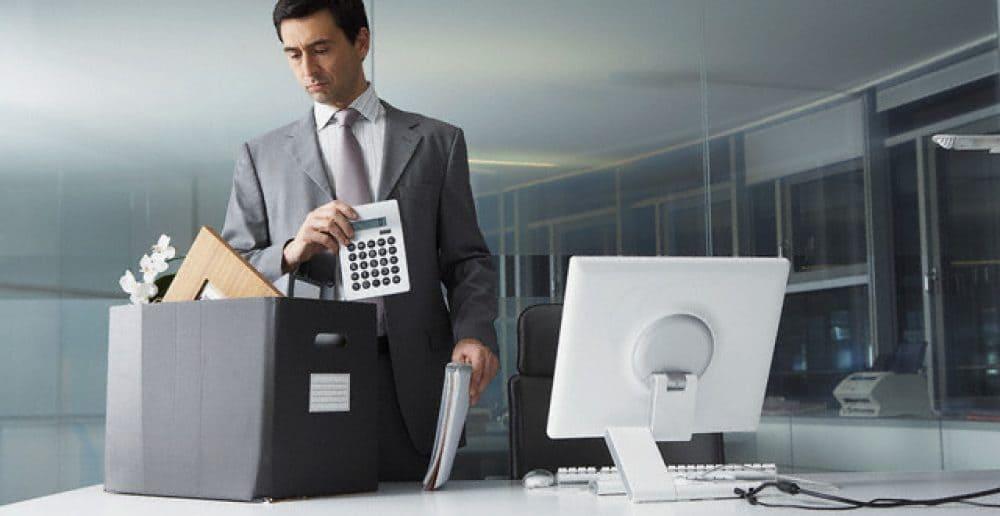 8 Dúvidas Sobre a Aplicação da Justa Causa no Empregador e Demissão por Justa Causa no Trabalhador