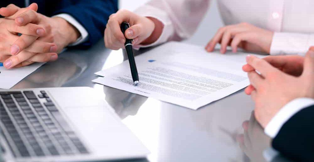 Tudo o Que Você Precisa Saber a Contratação Através de CLT Flex e CLT Cotas