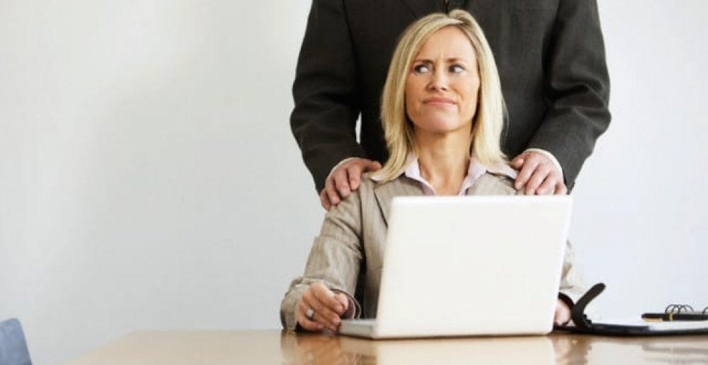 10 Dúvidas Frequentes Sobre Assédio Sexual no Ambiente de Trabalho que Todo Empregado Deve Saber