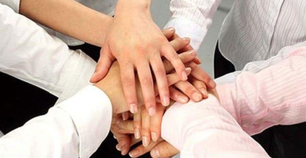 8 Pontos Principais Sobre Participação nos Lucros ou Resultados (PLR) Para Você Entender Seu Direito