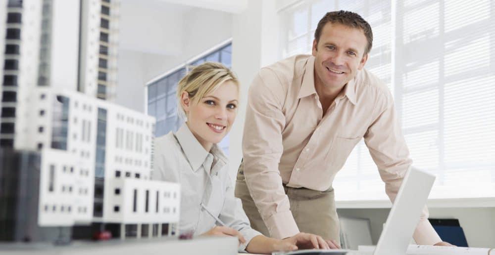 13 Direitos Trabalhistas do Corretor de Imóveis e Consultor Imobiliário