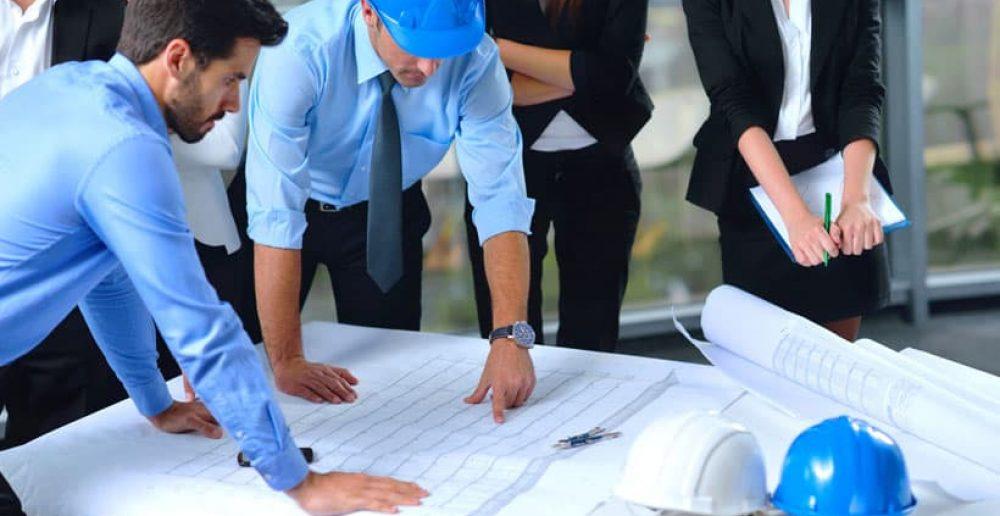 11 Direitos Trabalhistas dos Engenheiros